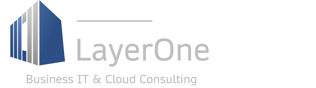 LayerOne